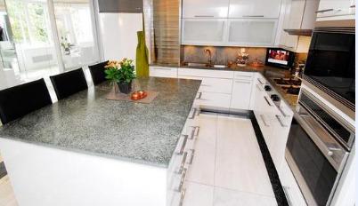 30 april 2012 gegen wohnungsbetrug against rental scammers seite 2. Black Bedroom Furniture Sets. Home Design Ideas