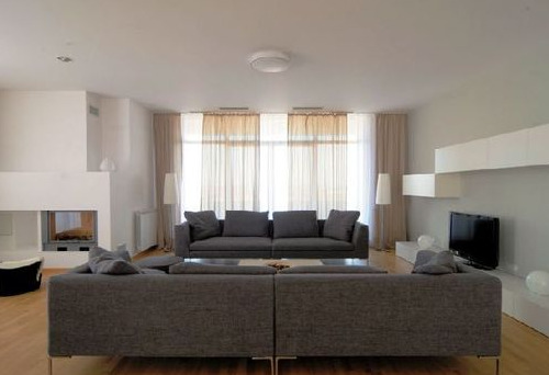 mieten wohnung berlin. Black Bedroom Furniture Sets. Home Design Ideas