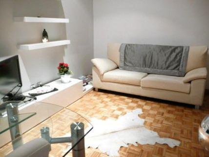ausgezeichnete lage wohnung esslingen vorkassebetrug gegen wohnungsbetrug against. Black Bedroom Furniture Sets. Home Design Ideas