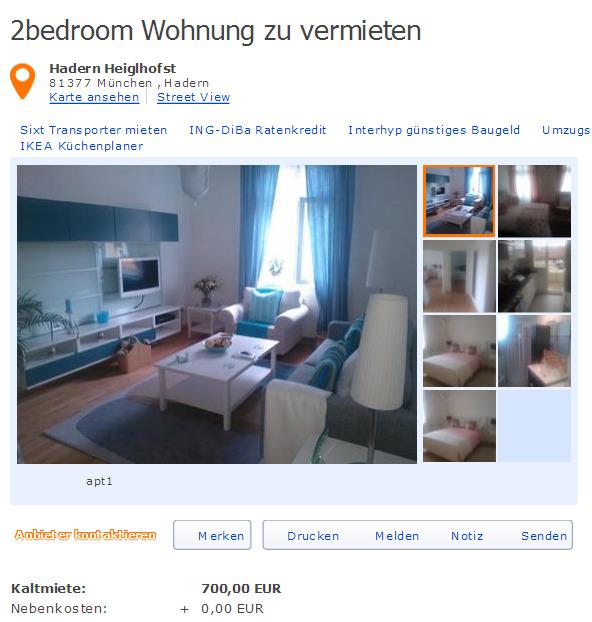 engelchristian158 2bedroom wohnung zu vermieten. Black Bedroom Furniture Sets. Home Design Ideas