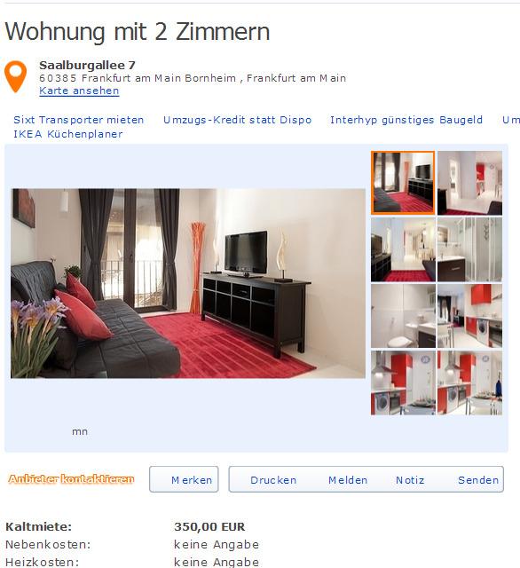 vargasp199 vargasp008. Black Bedroom Furniture Sets. Home Design Ideas