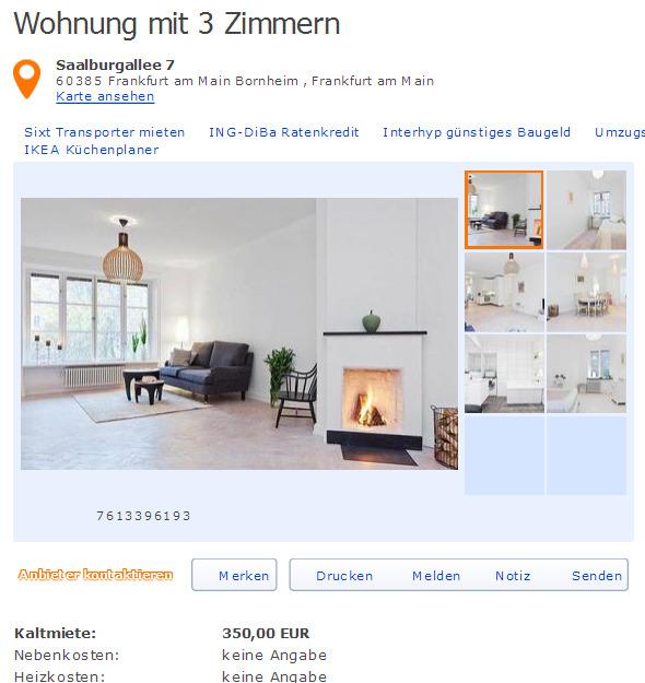 vargasp233 gegen wohnungsbetrug against. Black Bedroom Furniture Sets. Home Design Ideas
