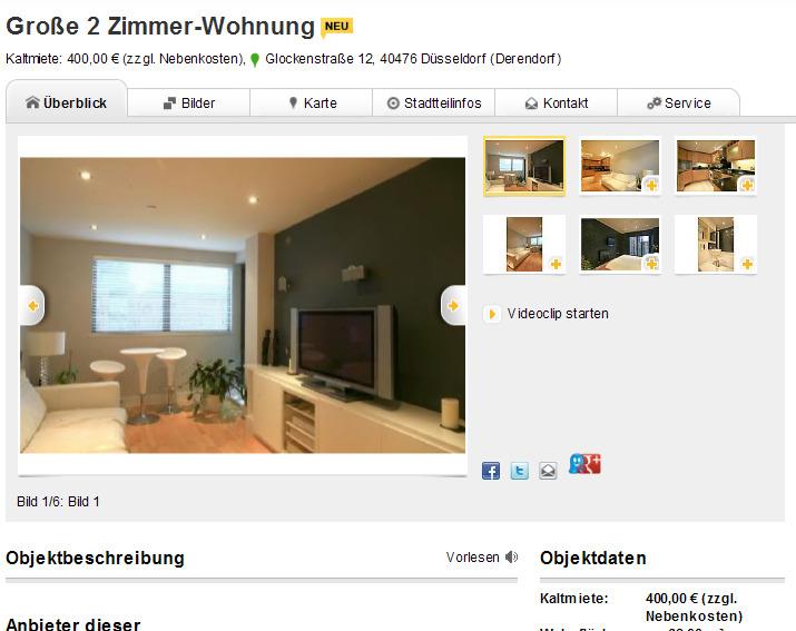 gro e 2 zimmer wohnung 2 zimmer whg 2 raum wohnung 2 zimmer altbauwohnung neue 2 zimmer whg. Black Bedroom Furniture Sets. Home Design Ideas