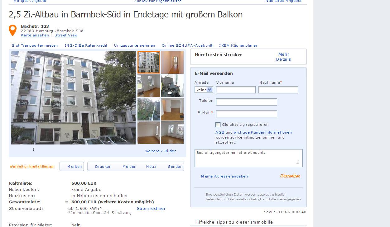 Holzdielenboden balkon kreative ideen f r for Innendekoration hamburg