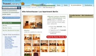 labienspangen craigslist berlin germany