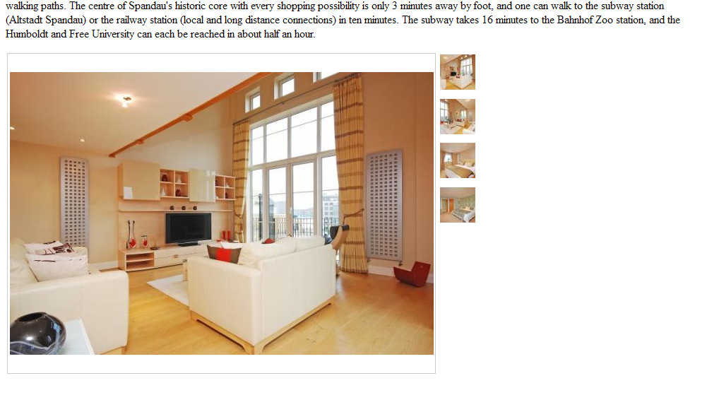 dkk5000 cozy 3 br in central heart of