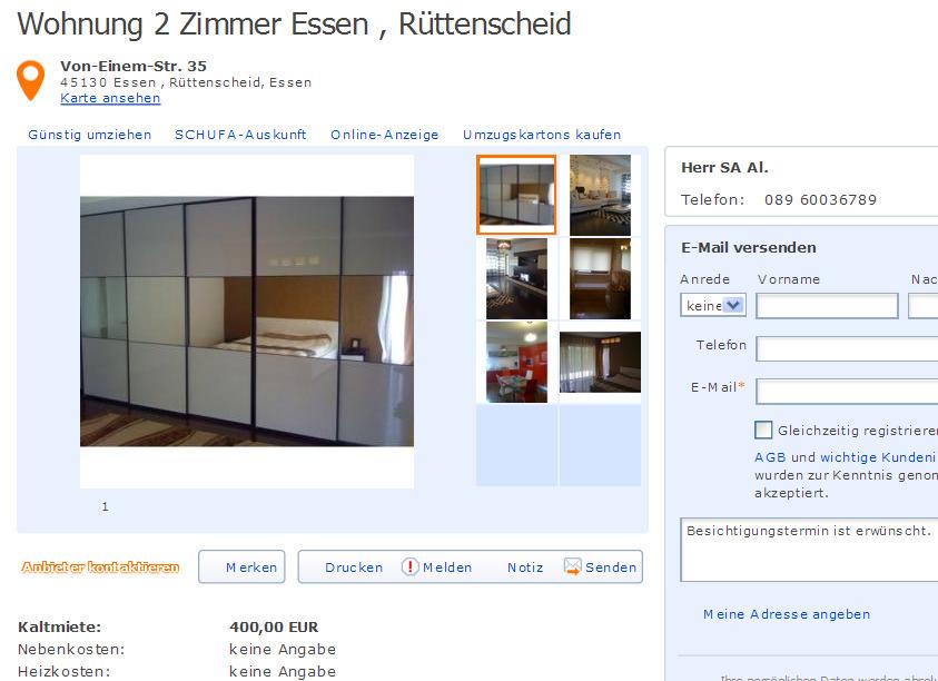 wohnung 3 zimmer berlin prenzlauer berg chorinerstr 58. Black Bedroom Furniture Sets. Home Design Ideas