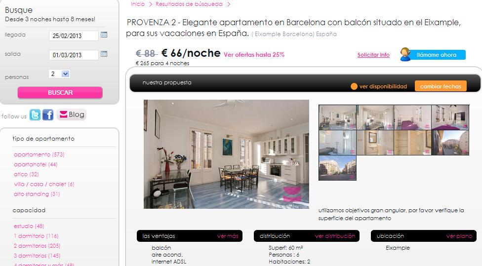 alias markus zimmerman vorkassebetrug fraud scam gegen. Black Bedroom Furniture Sets. Home Design Ideas