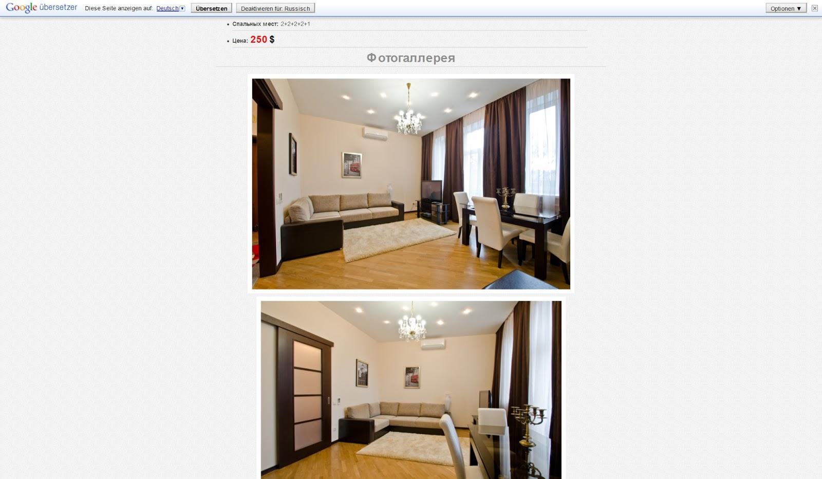 sch ne wohnung zu vermieten torstr 30 10119 berlin mitte gegen wohnungsbetrug against. Black Bedroom Furniture Sets. Home Design Ideas