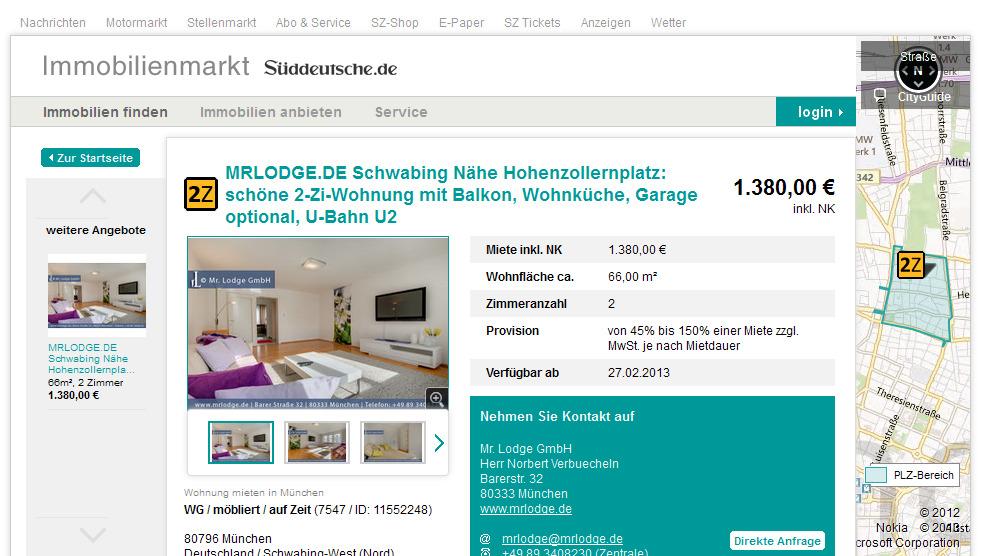 Zimmer Wohnung Hamburg Harburg